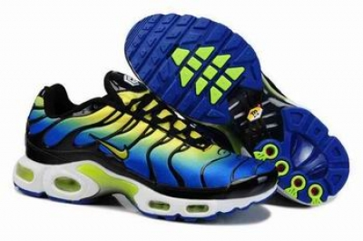 cheap buy nike tn shoes 10680