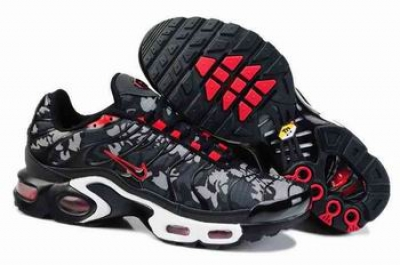 cheap buy nike tn shoes 10681