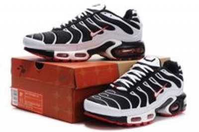 cheap buy nike tn shoes 10682