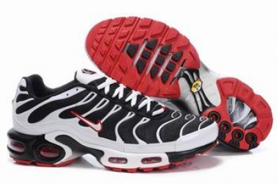 cheap buy nike tn shoes 10683