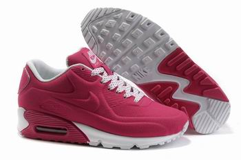 cheap buy wholesale Nike Air Max 90 VT PRM shoes 16829