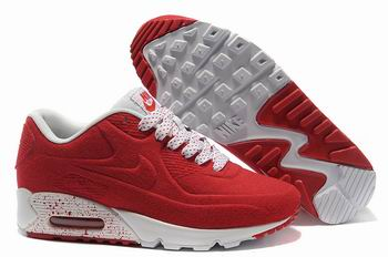 cheap buy wholesale Nike Air Max 90 VT PRM shoes 16832