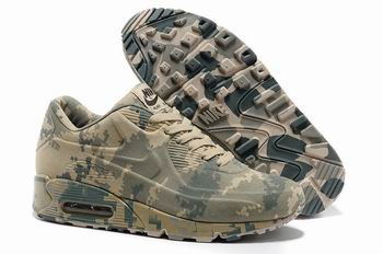 cheap buy wholesale Nike Air Max 90 VT PRM shoes 16835