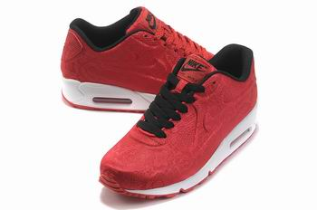 cheap buy wholesale Nike Air Max 90 VT PRM shoes 16837