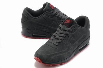 cheap buy wholesale Nike Air Max 90 VT PRM shoes 16842