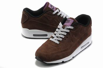 cheap buy wholesale Nike Air Max 90 VT PRM shoes 16853