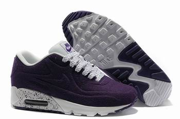 cheap buy wholesale Nike Air Max 90 VT PRM shoes 16857