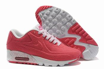 cheap buy wholesale Nike Air Max 90 VT PRM shoes 16859