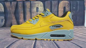 cheap nike air max 90 shoes 19600