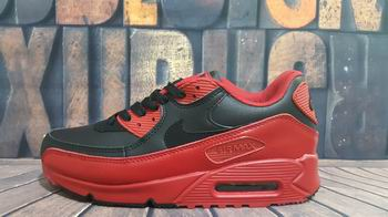cheap nike air max 90 shoes 19601