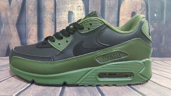 cheap nike air max 90 shoes 19603