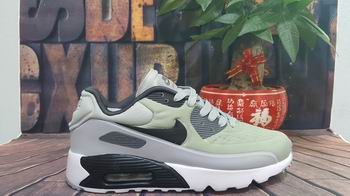 cheap nike air max 90 shoes 19604