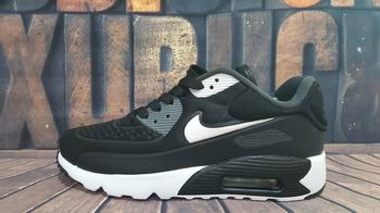 cheap nike air max 90 shoes 19605