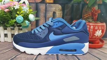 cheap nike air max 90 shoes 19606