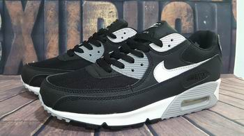cheap nike air max 90 shoes 19607