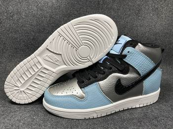 cheap dunk sb high boots free shipping from 21814