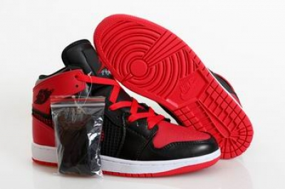 cheap jordan 1 shoes aaa 12603