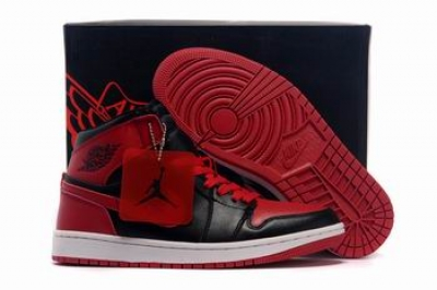 cheap jordan 1 shoes aaa 12611