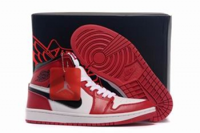 cheap jordan 1 shoes aaa 12613