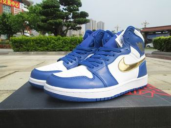 cheap jordan 1 shoes online 19101
