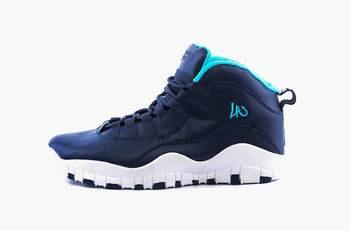 cheap jordan 10 shoes from for sale 18467