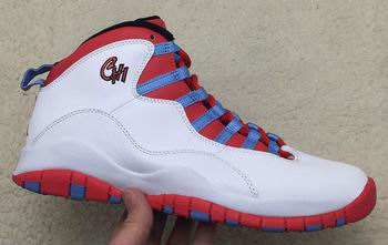 cheap jordan 10 shoes from for sale 18472