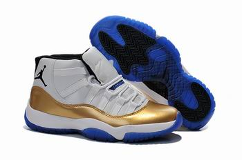 cheap jordan 11 shoes 13716