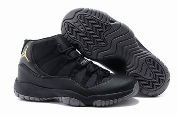 cheap jordan 11 shoes 13726