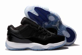 cheap jordan 11 shoes 13733