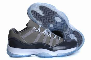 cheap jordan 11 shoes 13743