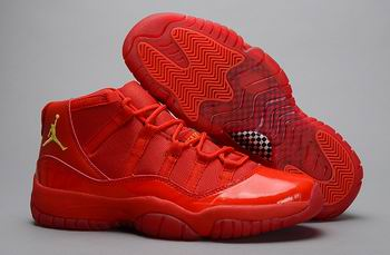 cheap jordan 11 shoes 13747
