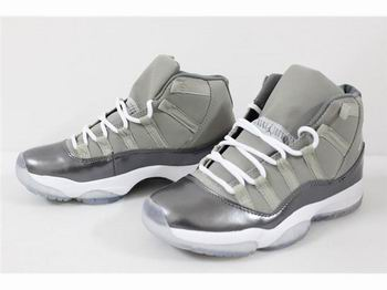 cheap jordan 11 shoes 13750