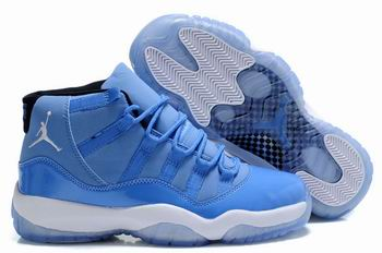 cheap jordan 11 shoes 13752
