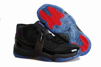 cheap jordan 11 shoes 13759