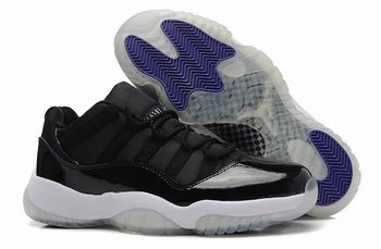 cheap jordan 11 shoes 13760