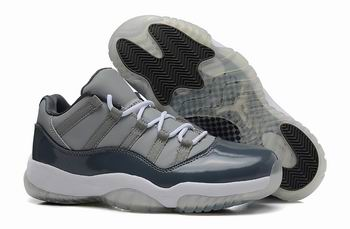 cheap jordan 11 shoes 13761