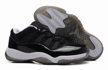 cheap jordan 11 shoes 13764