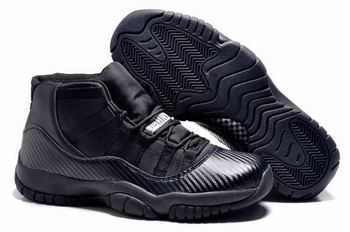 cheap jordan 11 shoes 13773