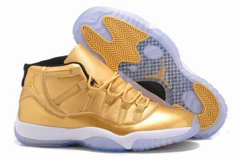 cheap jordan 11 shoes 13782