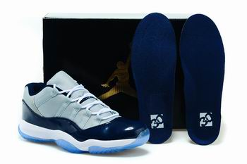 cheap jordan 11 shoes 13784