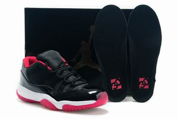 cheap jordan 11 shoes 13785