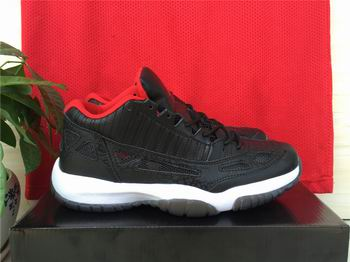 cheap jordan 11 shoes 13793