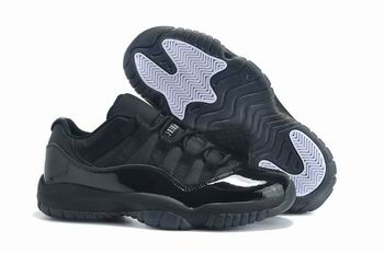 cheap jordan 11 shoes 13800