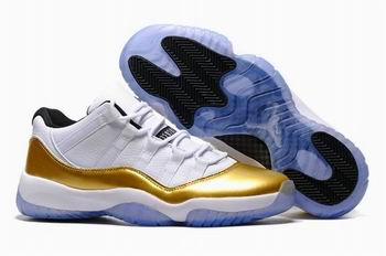 cheap jordan 11 shoes wholesale from 18406