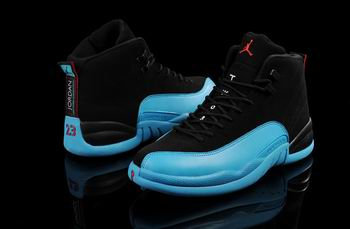 cheap jordan 12 shoes aaa 13660