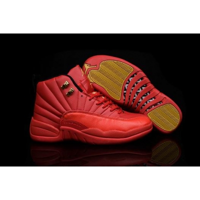 cheap jordan 12 shoes from 18212