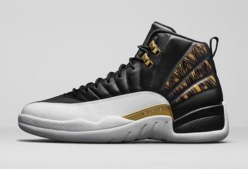 cheap jordan 12 shoes from free shipping 17626