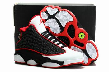 cheap jordan 13 shoes aaa 13915