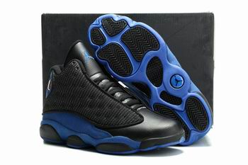cheap jordan 13 shoes aaa 13917