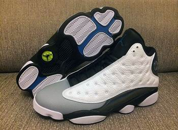 cheap jordan 13 shoes aaa 13921